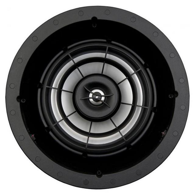 SpeakerCraft PROFILE AIM5 THREE