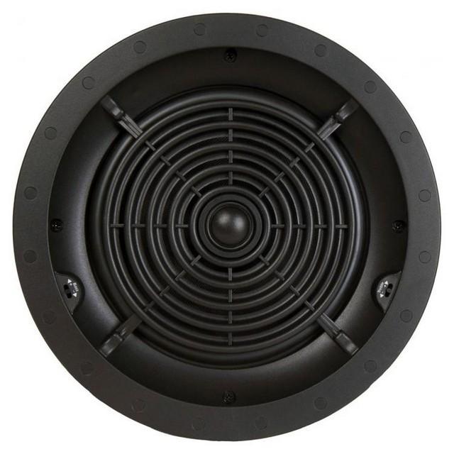SpeakerCraft PROFILE CRS8 TWO