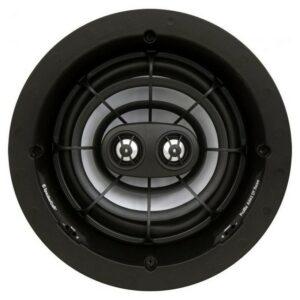 SpeakerCraft PROFILE AIM8 DT THREE