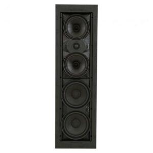 SpeakerCraft PROFILE AIM CINEMA ONE