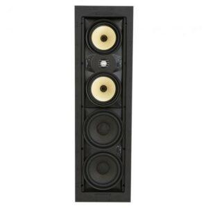 SpeakerCraft PROFILE AIM CINEMA FIVE