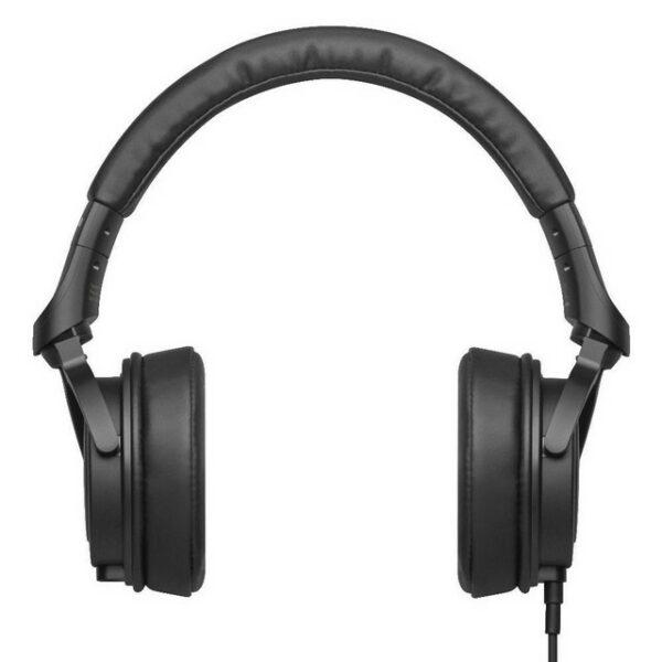 Beyerdynamic DT240 PRO Closed On ear Headphones