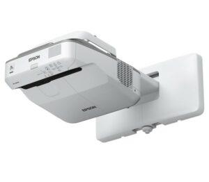 Epson EB-685Wi Ultra Short Throw Projector