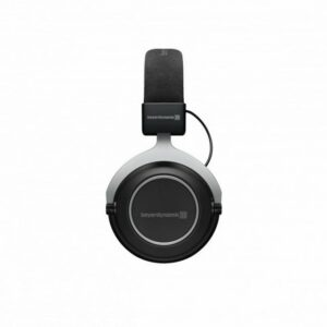 Beyerdynamic AMIRON WIRELESS High-end Bluetooth headphones