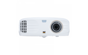 ViewSonic PX727-4K HDR DLP Projector