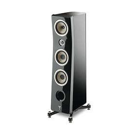 Focal Kanta 3-Way High-End Loudspeaker