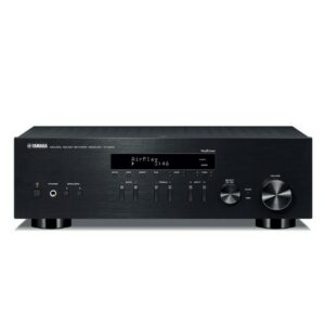 Yamaha R-N303 MusicCast Stereo Hi-Fi receiver