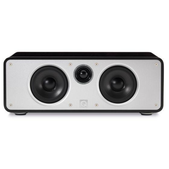 Q Acoustics Concept Center Speaker