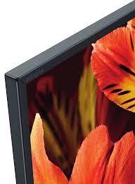 "Sony 85"" BRAVIA 4K HDR Professional Display FW-85BZ35F"