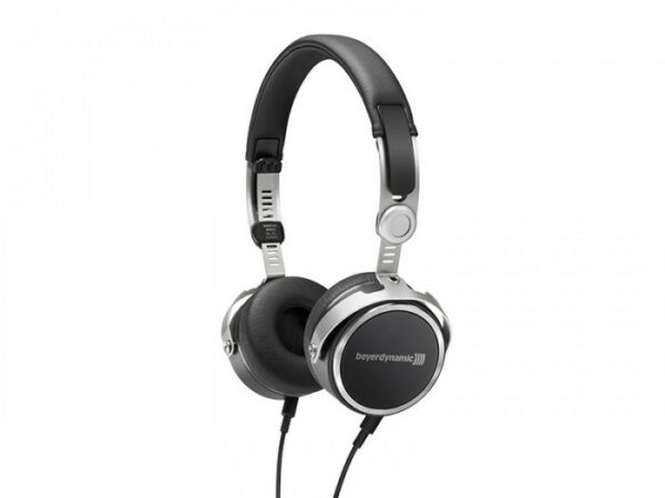 Beyerdynamic Aventho Wired Headphones