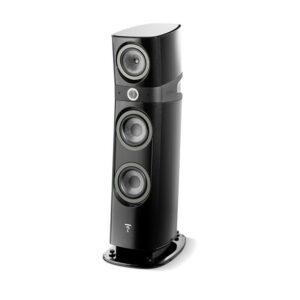 Focal Sopra No2 3-Way High-End Loudspeaker