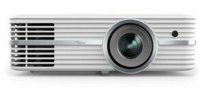 Optoma UHD50 4K Projector