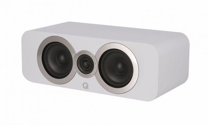 Q Acoustics 3090Ci Centre Speaker