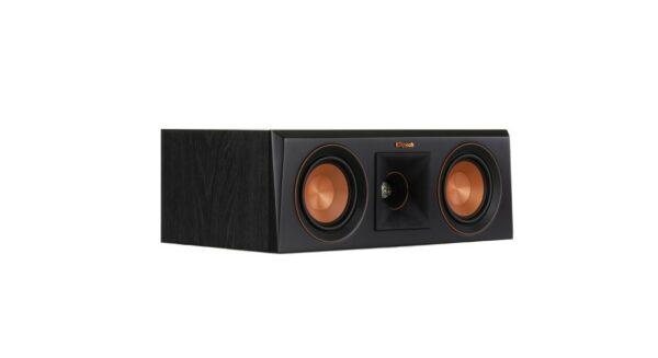 Klipsch Reference Premiere RP-400C Centre Speaker