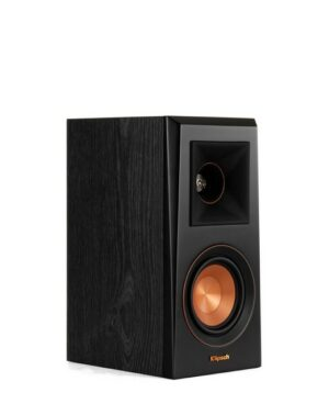 Klipsch Reference RP-400M Series Monitor Speakers