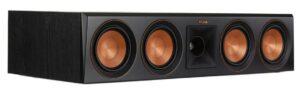 Klipsch Reference Premiere RP-504C Centre Speaker