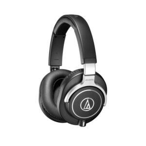 Audio Technica ATH-M70x Professional Monitor Headphones