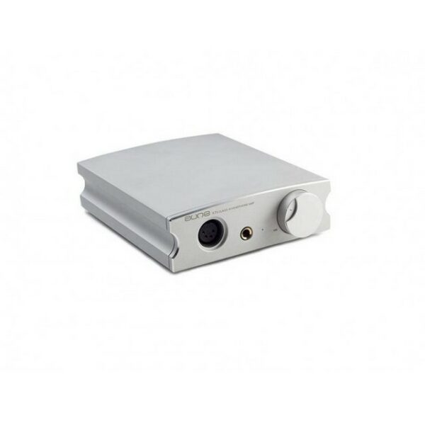 Aune X7S Class A Balanced Output Audio Headphone Amplifier
