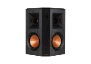 Klipsch Reference Premiere RP-502S Surround Speakers