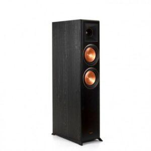 Klipsch Reference Premiere RP-6000F Floorstanding speakers