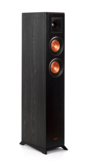 Klipsch Reference Premiere RP-4000F Floorstanding speakers