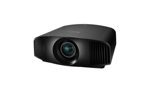 Sony VPL-VW270ES 4K Home Cinema projector