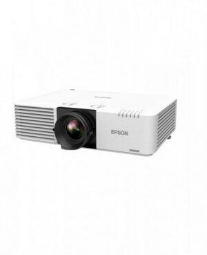 Epson EB-L610W WXGA Laser Projector