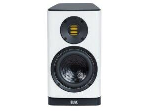 ELAC Vela BS403.2 Bookshelf Speakers