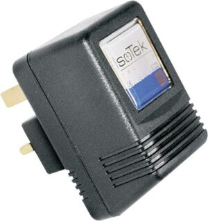 IsoTek EVO3 IsoPlug Mains Noise Remover