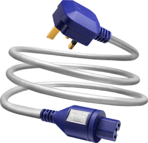 Isotek EVO3 Sequel 2m Power Cable
