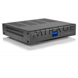Autonomic M-801E