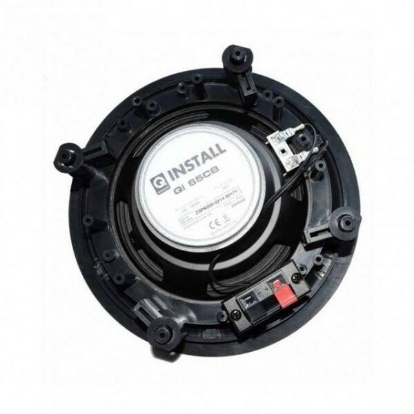 Q Acoustics Qi 65CB In-ceiling Speakers