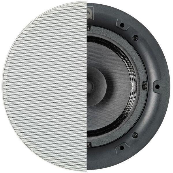 Q Acoustics Qi 65CB In-ceiling Speakers (Pair)