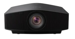 Sony VPL-VW870ES 4K Home Cinema Projector