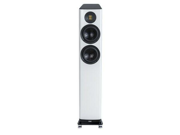 ELAC Vela FS407.2 Floorstanding Speakers