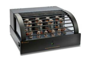 PrimaLuna DiaLogue Premium HP Power Amplifier