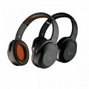 Beyerdynamic Lagoon ANC Active Noise Cancelling Headphones