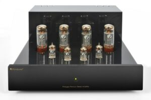PrimaLuna ProLogue Premium Power Amplifier Stereo