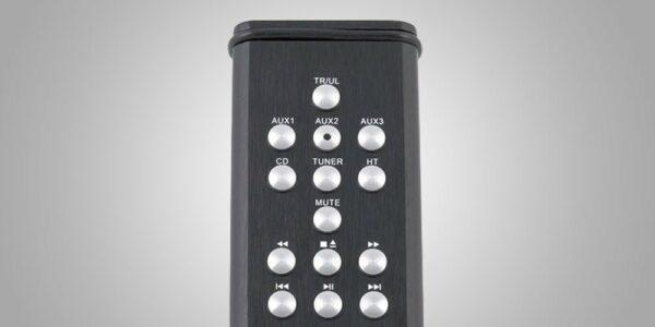 Remote for PrimaLuna