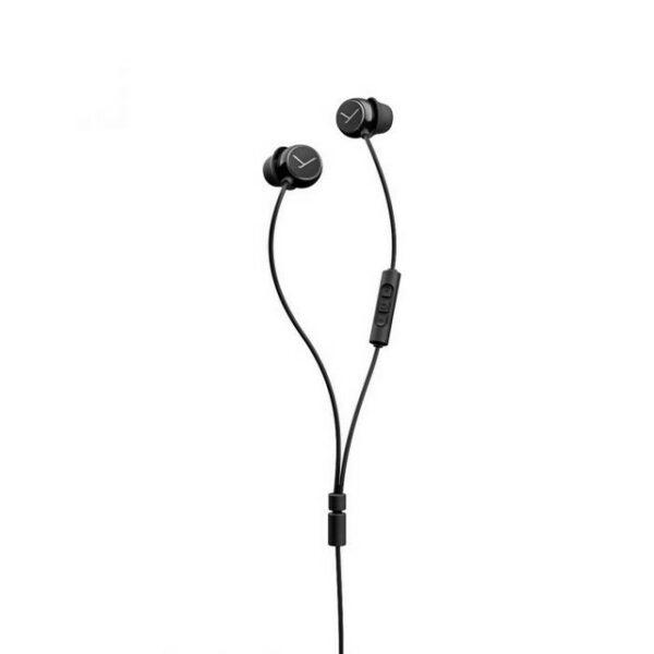 Beyerdynamic Soul Byrd Wired Premium In-Ear Headphones