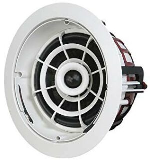 SpeakerCraft AIM7 TWO In-Ceiling Speaker