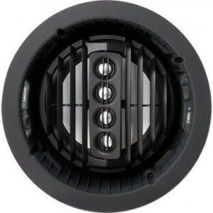 SpeakerCraft AIM7 THREE SR Series 2 AIM273SR