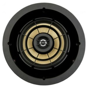 SpeakerCraft AIM8 FIVE In-Ceiling Speaker