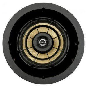 SpeakerCraft AIM8 FIVE In-Ceiling Speaker