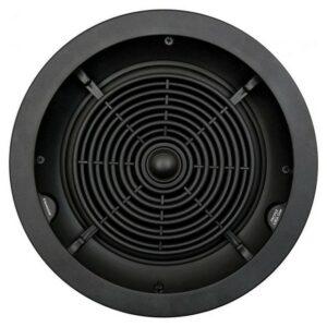 SpeakerCraft PROFILE CRS6 ONE In-Ceiling Speaker-0