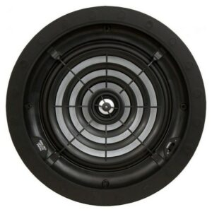 SpeakerCraft ACCUFIT CRS7 THREE In-Ceiling Speaker
