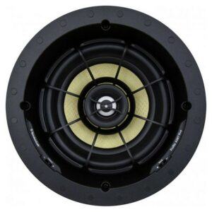 SpeakerCraft AIM7 FIVE In-Ceiling Speaker