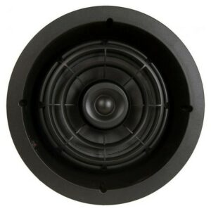 SpeakerCraft AIM8 TWO In-Ceiling Speaker