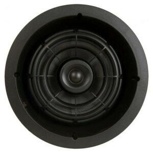 SpeakerCraft AIM8 TWO In-Ceiling Speaker