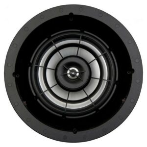 SpeakerCraft AIM8 THREE In-Ceiling Speaker